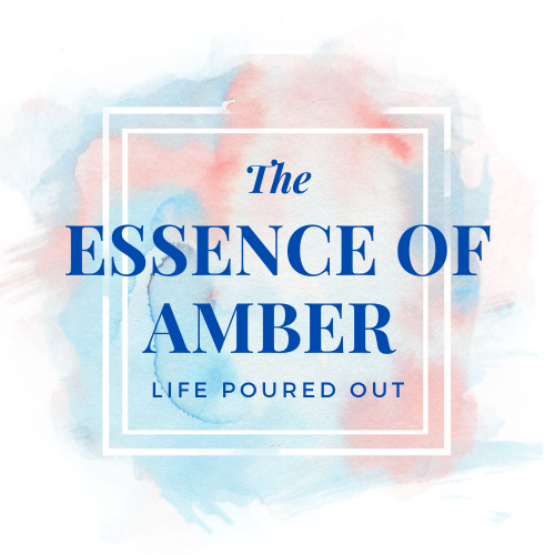 The Essence of Amber